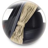 Автомобильные шторки VESTITO  (плотная ткань)