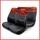 Чехлы для защиты автомобильных сидений  BARRIER