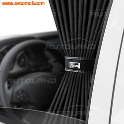 Frenzo Vega автомобильные шторки высота S (34-38) длина 60см