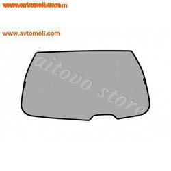 CHIKO шторка на заднее стекло Citroen C3 Picasso  2009-н.в. компактвэн