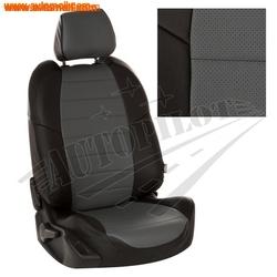 Ford Tourneo I/II