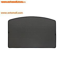 LAITOVO шторка на заднее стекло Geely Emgrand X7  2013-н.в. внедорожник